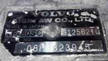 Cutie automata Volvo XC90,XC70,TF80SC,2.4,D5,6 tre...