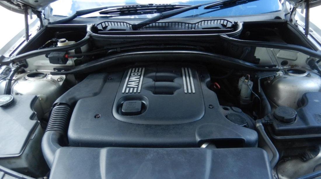 Cutie de transfer BMW X3 E83 2005 SUV 2.0
