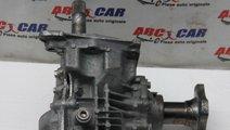 Cutie de transfer Dacia Duster 4X4 1.6 Benzina cod...