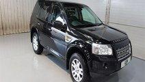 Cutie de transfer Land Rover Freelander 2008 suv 2...