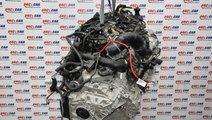 Cutie de transfer VW Tiguan AD1 4Motion 2.0 FSI co...