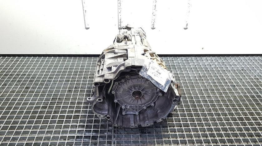 Cutie de viteza automata, Audi A4 (8K2, B8) 1.8 tfsi, CDHA, GJA (id:397040)