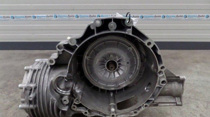 Cutie de viteza automata NRJ, Audi A4 Avant, 2007-2013