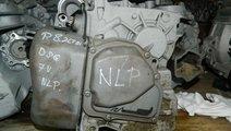 Cutie de viteza automata Vw Passat B7 2.0 TDI DSG ...