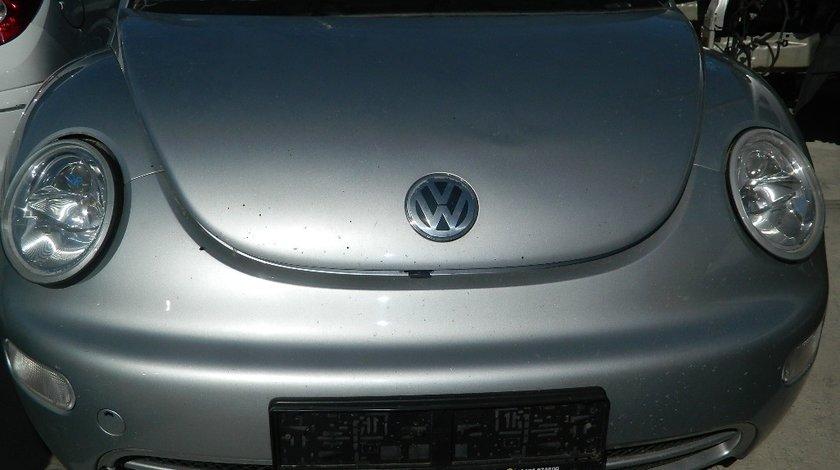 Cutie de viteza manuala 5 trepte Vw Beetle 1.9Tdi-101cp model 2004
