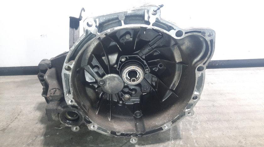 Cutie de viteza manuala, cod 3M5R-7002-NB, Ford Focus C-Max, 1.6 benz, HWDA, 5 vit man (idi:460600)