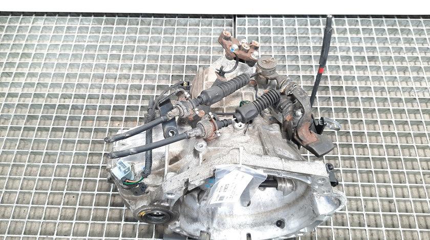 Cutie de viteza manuala, Hyundai i20 (PB, PBT) [Fabr 2008-2014] 1.4 benz, G4LA, M91873PT, 5 vit.man (id:419073)