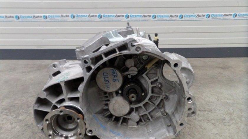 Cutie de viteza manuala NFZ, Vw Passat CC, 2.0tdi, CFH