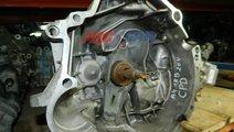 Cutie de viteze Audi A4 1.8 benzina 20V 5 viteze C...