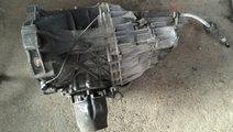 Cutie de viteze Automata AUDI A4 A6 2.0 TDI cod GY...