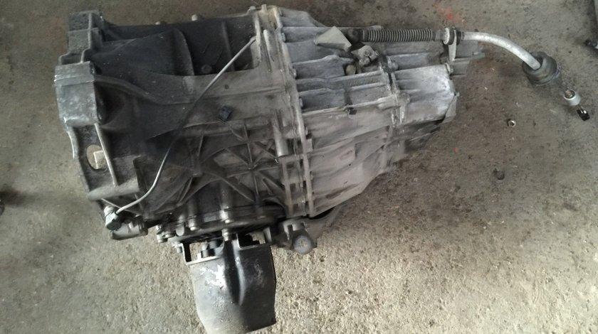 Cutie de viteze Automata AUDI A4 A6 2.0 TDI cod GYJ