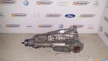 Cutie de viteze automata Audi Q5 2.0 tdi 4X4 tip-N...