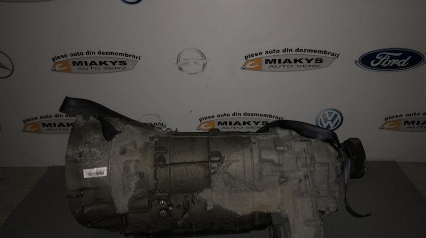 Cutie de viteze automata BMW X5 F15 8HP75Z