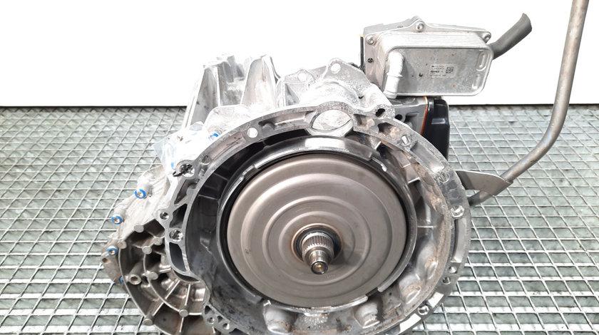 Cutie de viteze automata, cod A2463700902, Mercedes Clasa B (W246), 1.5 DCI, K9K451, OM607951