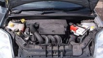 Cutie de viteze automata Ford Fusion 1.4 benzina