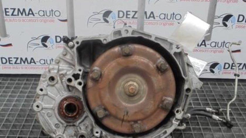 Cutie de viteze automata GM55571447, Opel Insignia