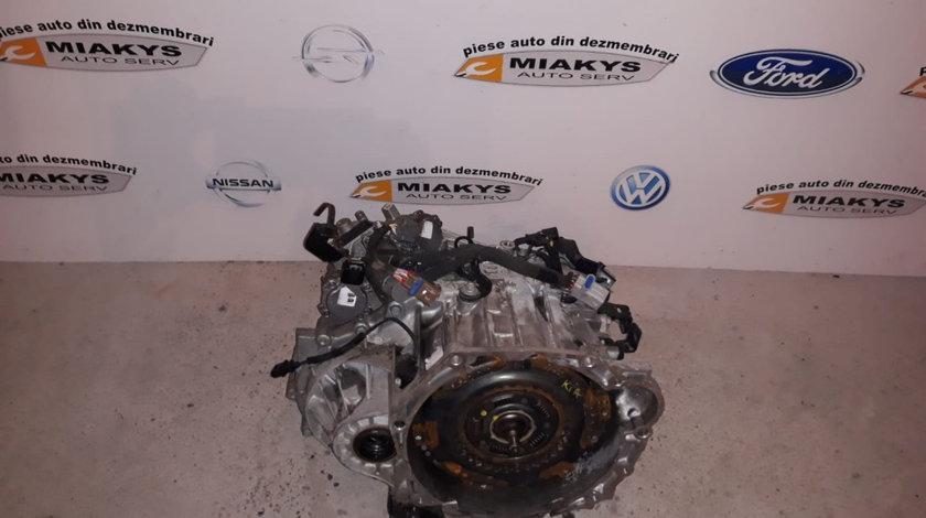 Cutie de viteze automata Hyundai I40 1.6 crdi