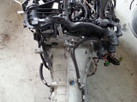 Cutie de Viteze Automata pentru BMW 2.0 E90 E91 E92 LCI 320D, E81 E82 E88 E87 E60 2.0D