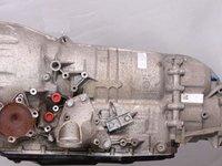 Cutie de Viteze Automata  Qattro Audi A6 4F 2004-2008 TIP: 6HP19  COD :GZW