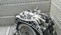 Cutie de viteze automata Renault Megane IV 1.6 TCE...