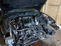 Cutie de viteze automata Rover 75 2.0 cdt 115 cp 2003