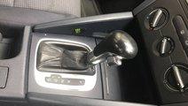Cutie de viteze automata seat leon 2.0 tdi