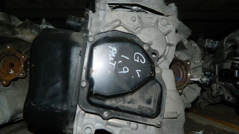 Cutie de viteze automata Vw Golf V 1.9Tdi