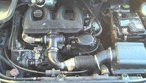 Cutie de viteze Citroen Berlingo, Xsara 1.9 d 51 k...