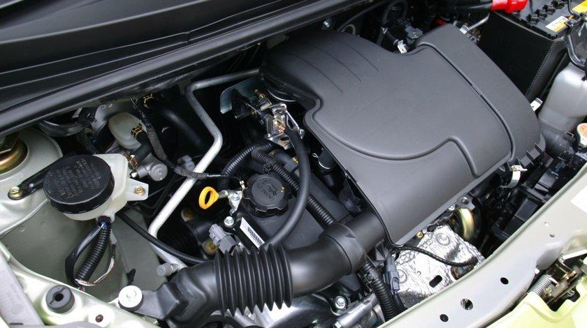 Cutie de viteze Citroen C1 1.0 i cod motor 1KR