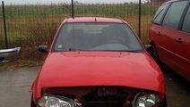 Cutie de viteze, Ford Fiesta 1.3 I benzina, 50cp, ...