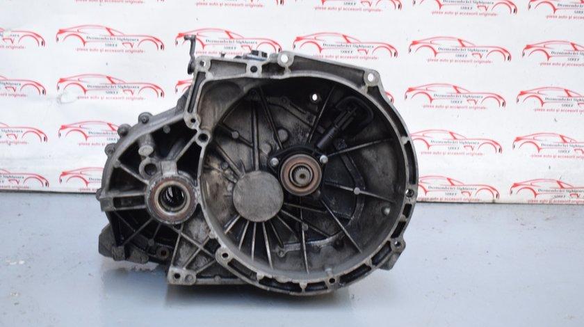 Cutie de viteze Ford Focus 2 1.6 TDCI 5 trepte 3M5R7F096YF 543