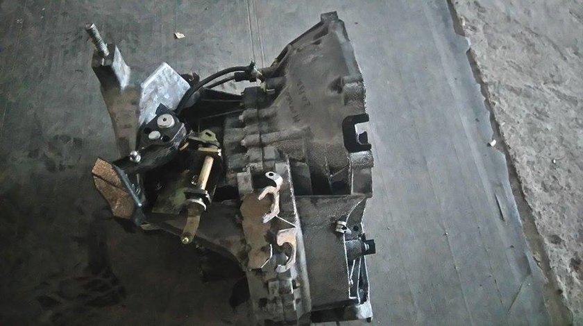 cutie de viteze ford mondeo 2.0 tddi mk3 cod 1s7r 7002 eb