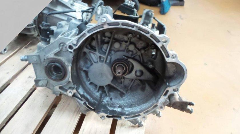 Cutie de viteze Kia Cerato 1.6 crdi cod motor D4FB