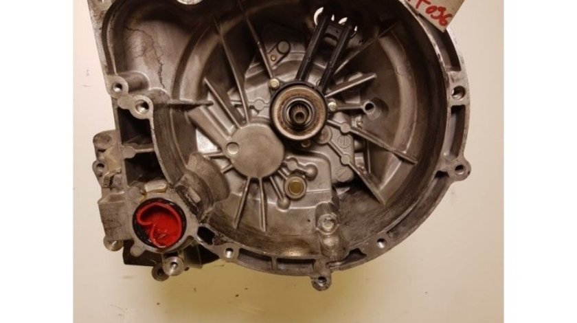 Cutie de viteze manuala (2N1R7F096) Mazda 2 1.4 diesel