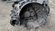 Cutie de viteze manuala 5 trepte Audi A2 1.4 benzi...