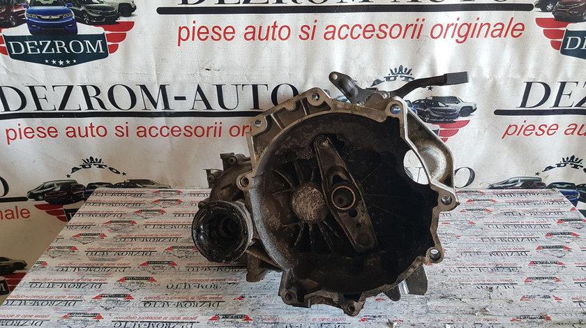 Cutie de viteze manuala 5 trepte VW Beetle 1.4i cod cutie : 02T301103A