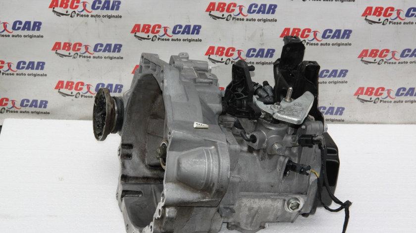 Cutie de viteze manuala (5 viteze) Seat Toledo 4 (KG3) 2012-2018 1.6 TDI cod: QXR