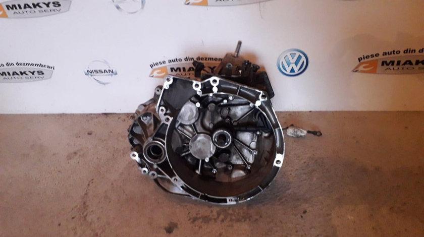 Cutie de viteze manuala 6+1 Ford Mondeo MK5 1.5 diesel