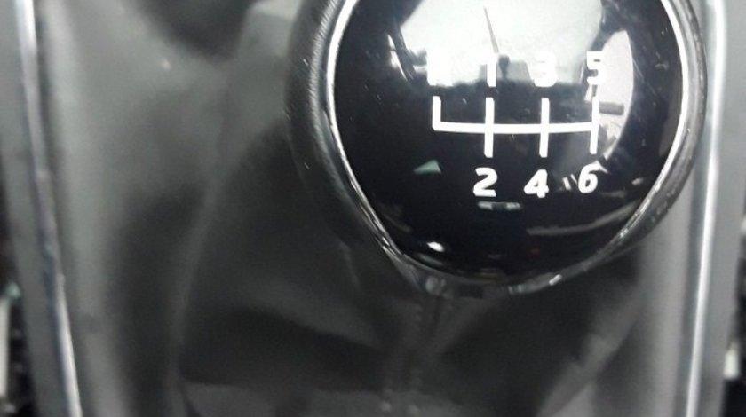 Cutie De Viteze Manuala 6+1 Seat Leon Motor 2.0 CRL An 2016