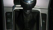 Cutie de viteze manuala 6 trepte Vw Passat B6 2.0T...