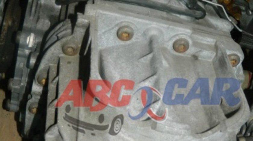Cutie de viteze manuala Audi A4 1.8 benzina 20V 5 viteze Cod: DHZ