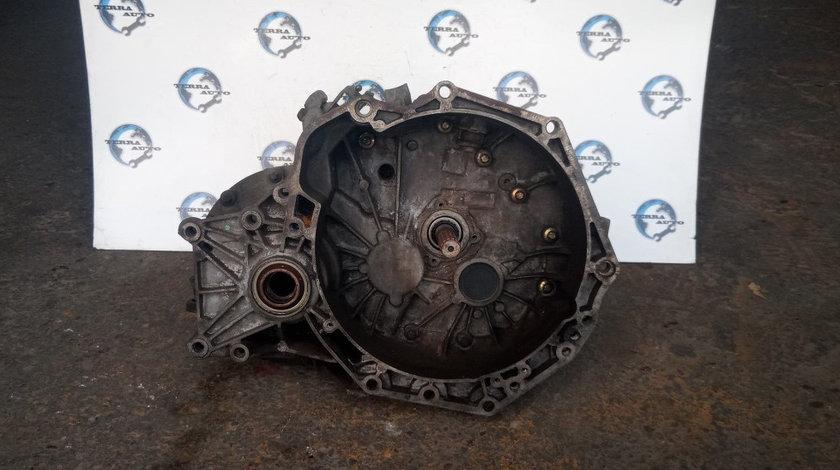 Cutie de viteze manuala F23 Opel Vectra B 2.0 DTI cod motor Y20DTH