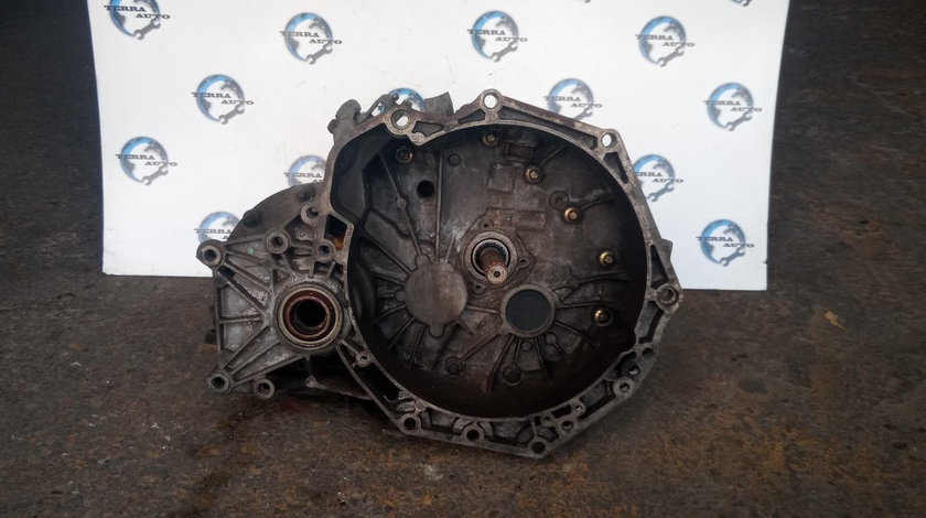Cutie de viteze manuala F23 Opel Vectra C 2.0 DTI cod motor Y20DTH