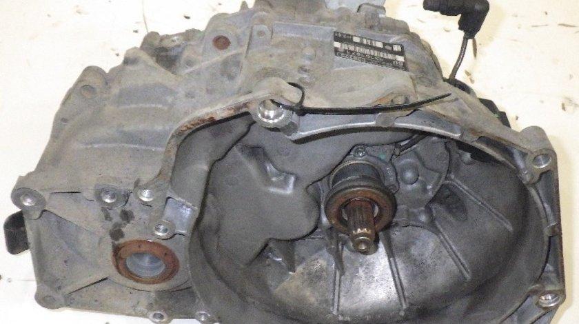 Cutie de viteze manuala (F35) Opel Vectra C 2.2 dti