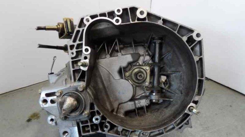 Cutie de viteze manuala Fiat 2.4 jtd cod 46433289