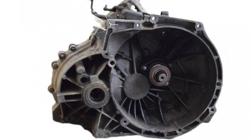 Cutie de viteze manuala Ford 1.6 tdci cod 3M5R-7F096-YF