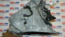 Cutie de viteze manuala Ford C-Max 1 2004-2010 2.0...