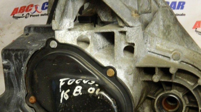 Cutie de viteze manuala Ford Focus 1 1.6 16v cod: XS4R7002FA model 2002