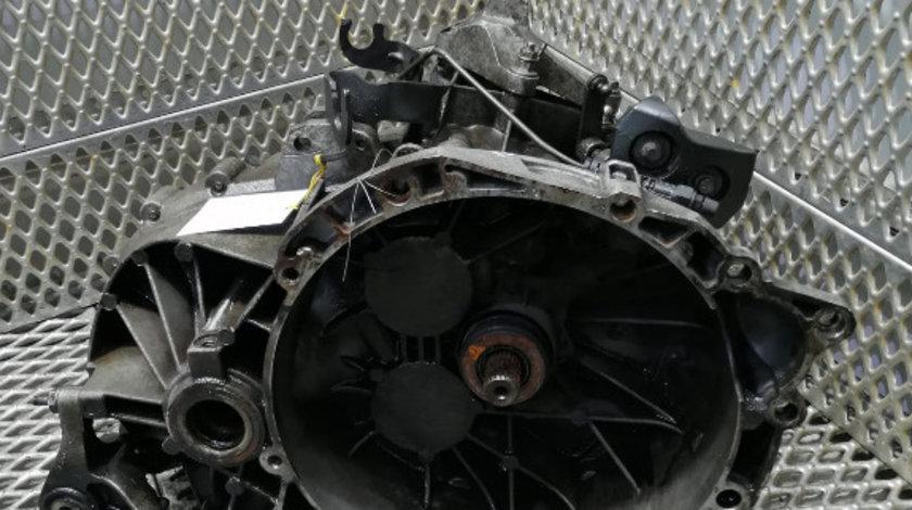 Cutie de viteze manuala Ford Focus 2 2.0 TDCI 4M5R 7002 CE