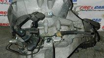 Cutie de viteze manuala Ford Focus C-MAX 1.6 TDCI ...